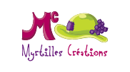 logo_MyrtillesCreations