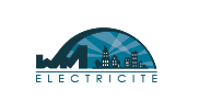 logo_WM-Electrivite